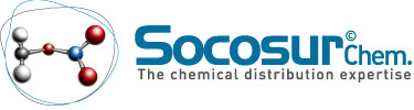 Socosur Chem - The Chemical distribution expertise